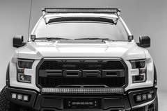 ZROADZ 2017 Ford Raptor