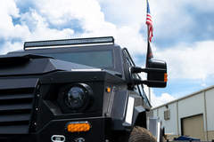 GURKHA RPV Civilian Edition