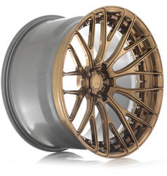 ADV10.0 M.V2 SL Series Wheels