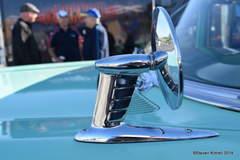 Fender Mirror