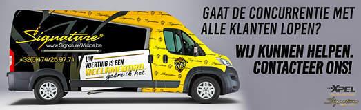Knokke Belgium Shop
