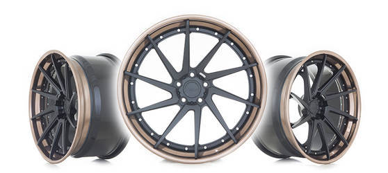 """ADV.1 ADV10R (20"""" x 11"""") wheels"""