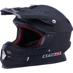 LS2 MX456 Helmet