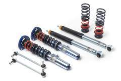 H&R RSS+ Coilover kit