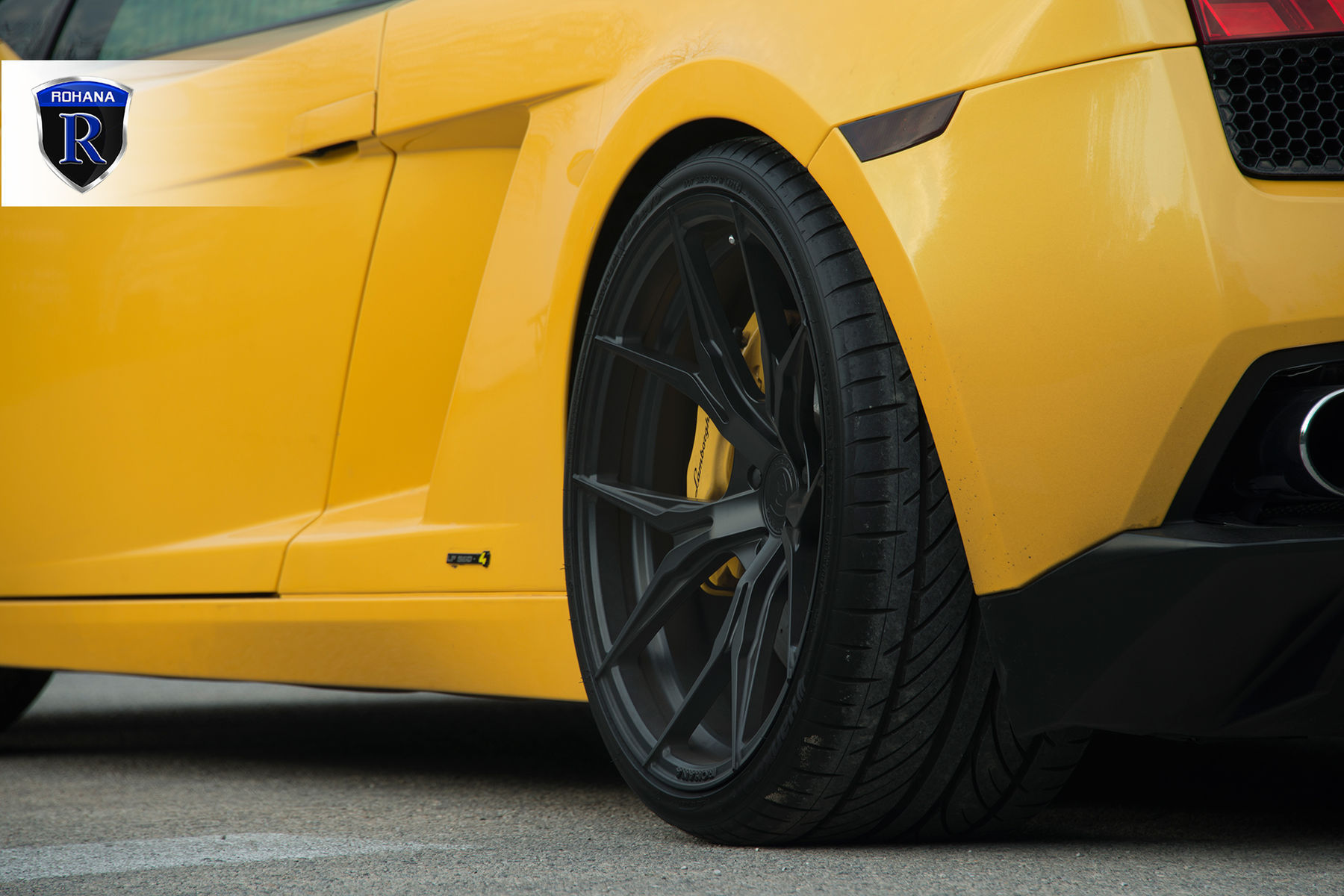 2010 Lamborghini Gallardo | Lamborghini Gallardo
