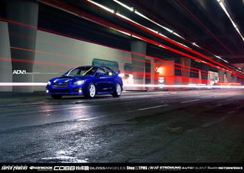 2015 Subaru STI | New Subi...