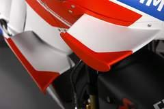 2016 Ducati GP Team Presentation