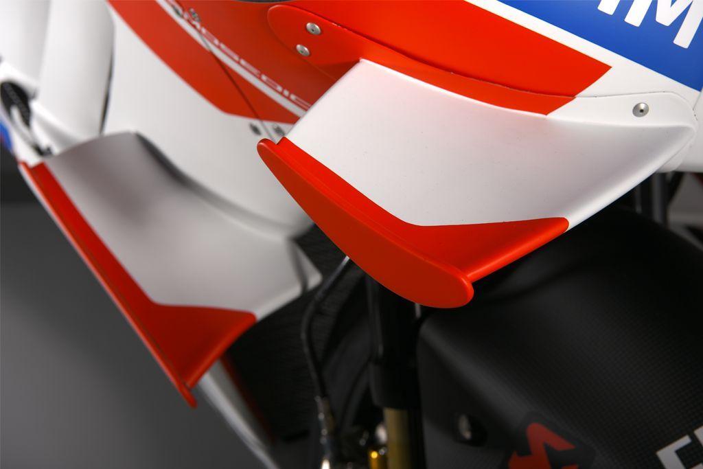 2016   | 2016 Ducati GP Team Presentation