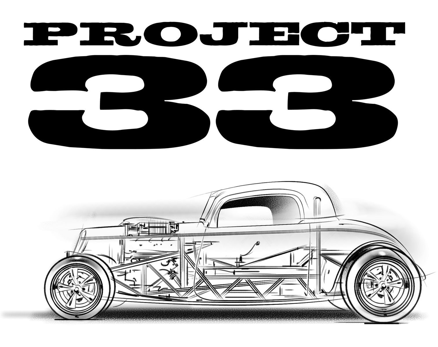 | Project 33