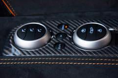650S Spider 3670