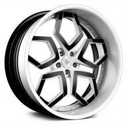 Lexani Wheels - LF-110