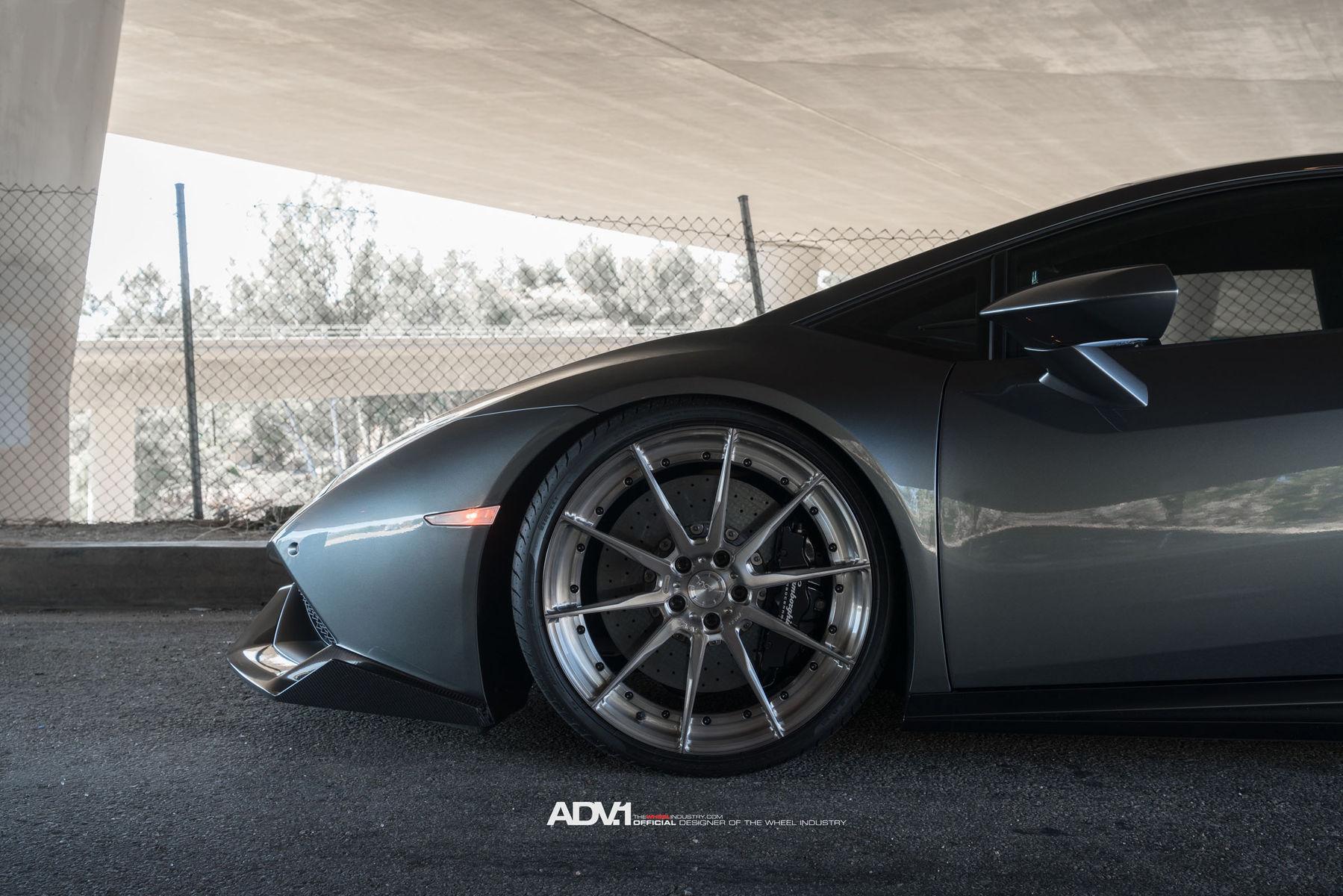 Lamborghini Huracan | Lamborghini Huracan LP610