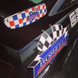 Borelli Motorosports