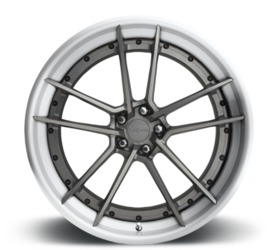 Rotiform SFO Wheels