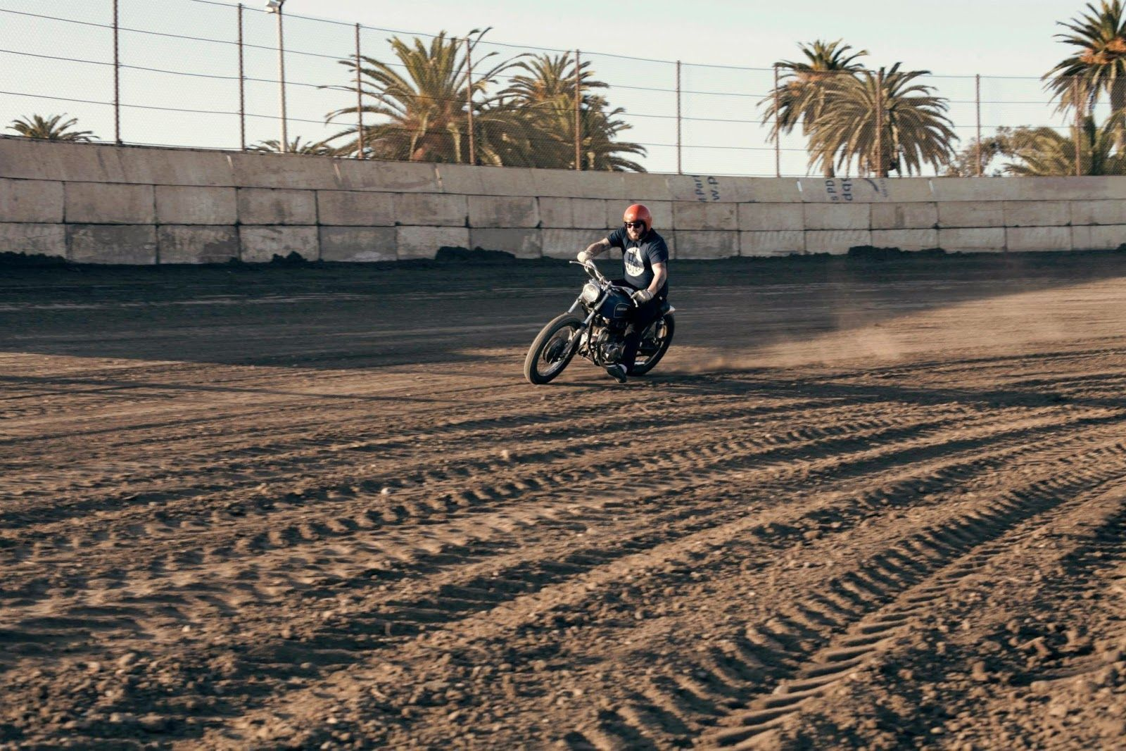 Honda CB360 | Curtis' Honda CB360