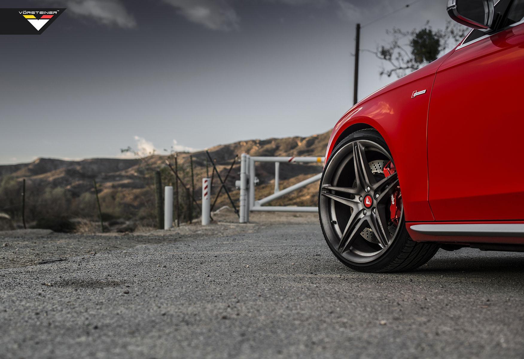 2013 Audi A4 | S4-SERIES