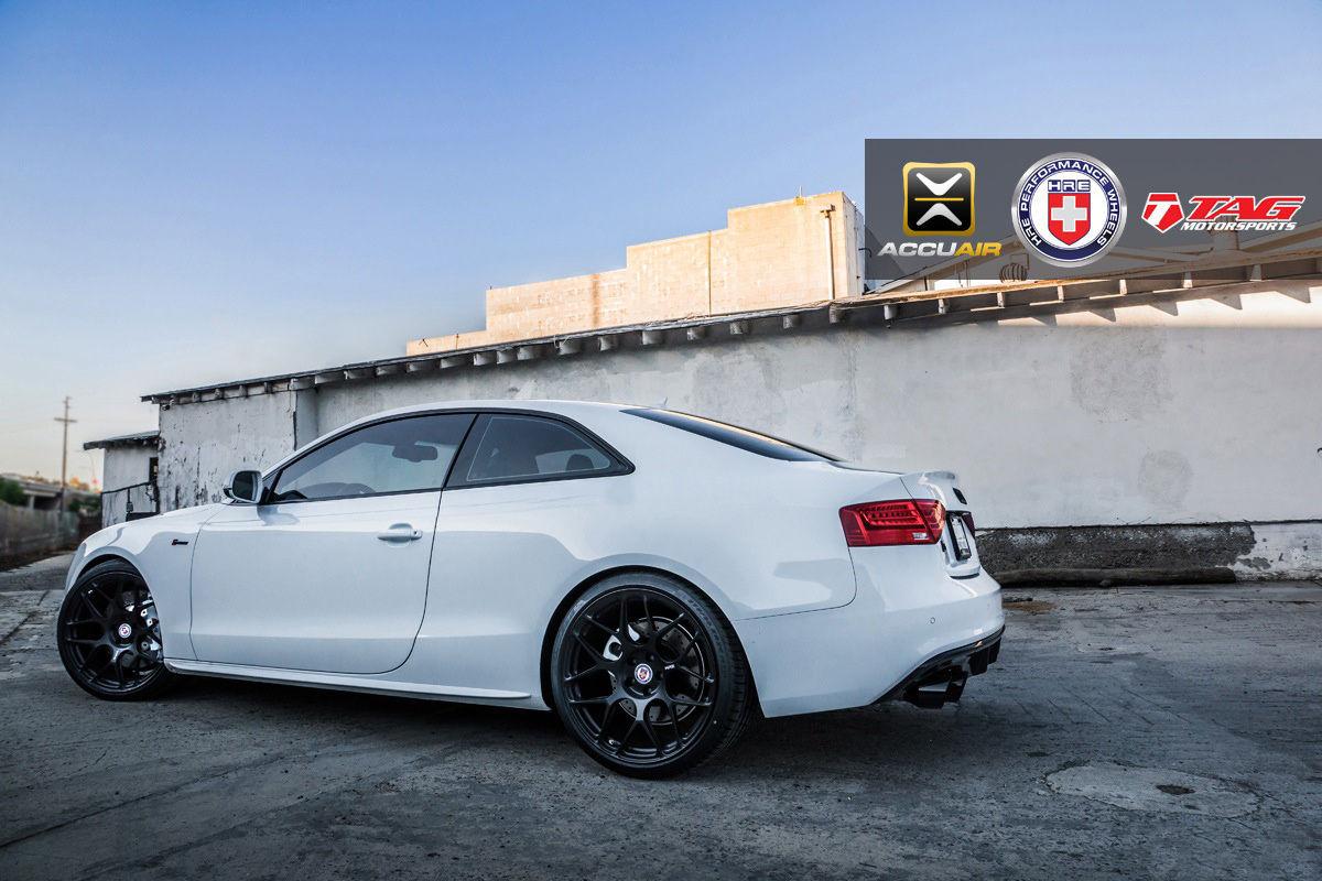 2010 Audi S5 | Audi S5