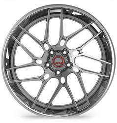 ADV7R Track Spec CS Series