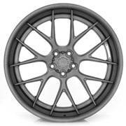 ADV.1 Custom Forged Wheels Model ADV | 7