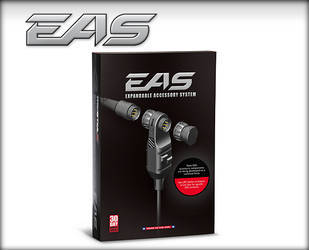EAS Power Switch