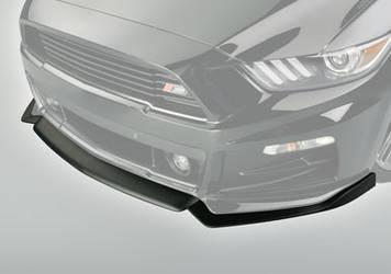 2015 Mustang ROUSH Front Chin Splitter