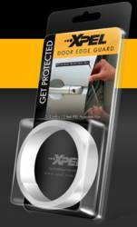 XPEL Door Edge Guard