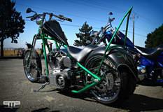 BKC Car & Bike Show