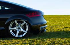 Audizine Audi TT
