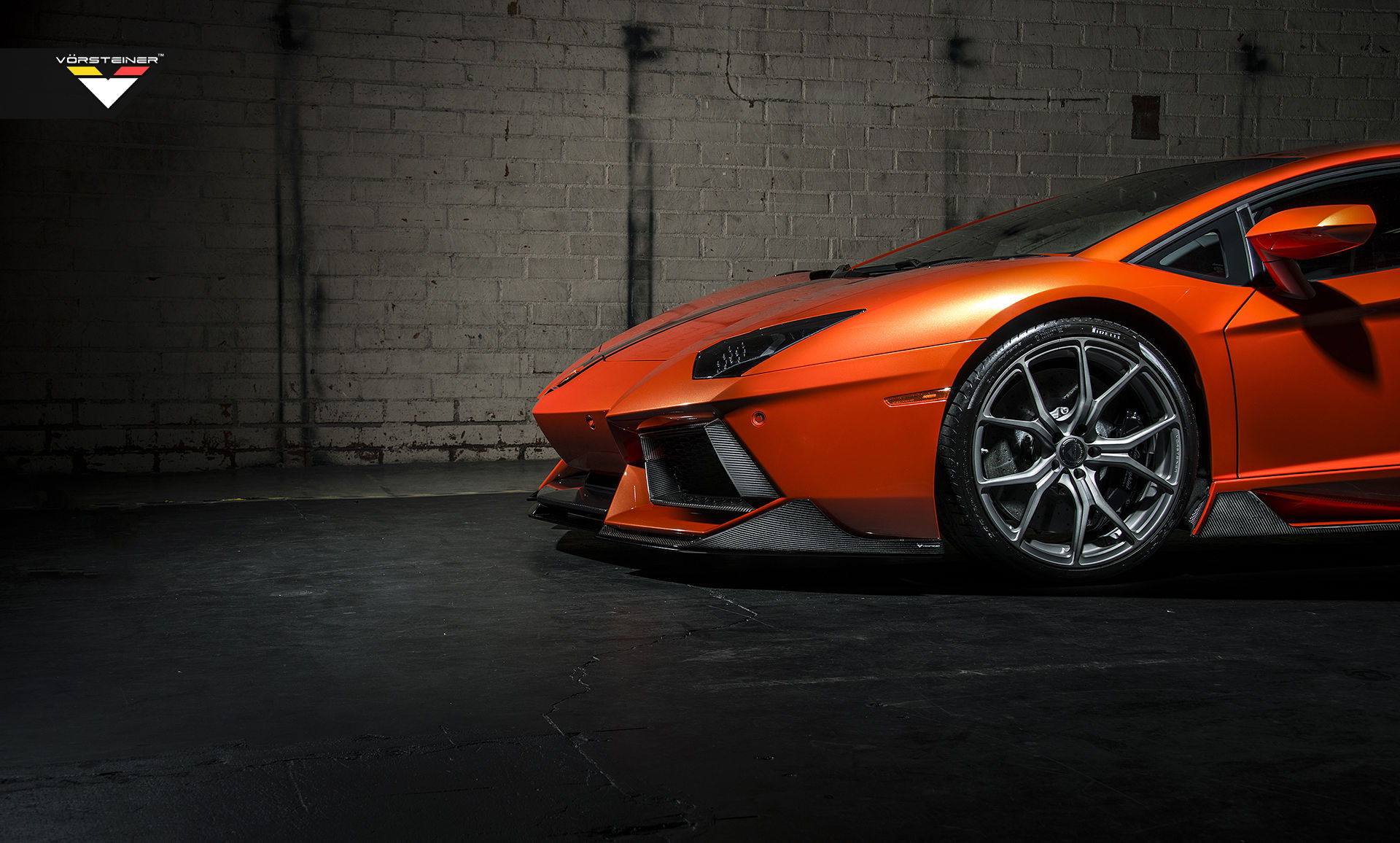 2014 Lamborghini Aventador | Lamborghini AVENTADOR-V for the COUPE / ROADSTER