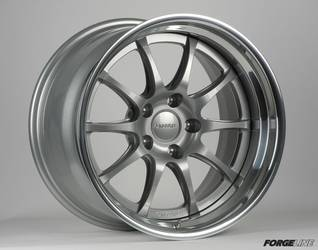 Forgeline GZ3
