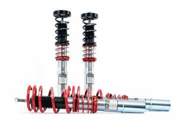 H&R Street Performance Coil Overs