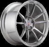 HRE Performance Wheels - Model P44SC