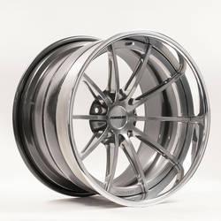 Forgeline GT3C Concave