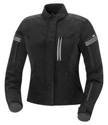 Finja Jacket