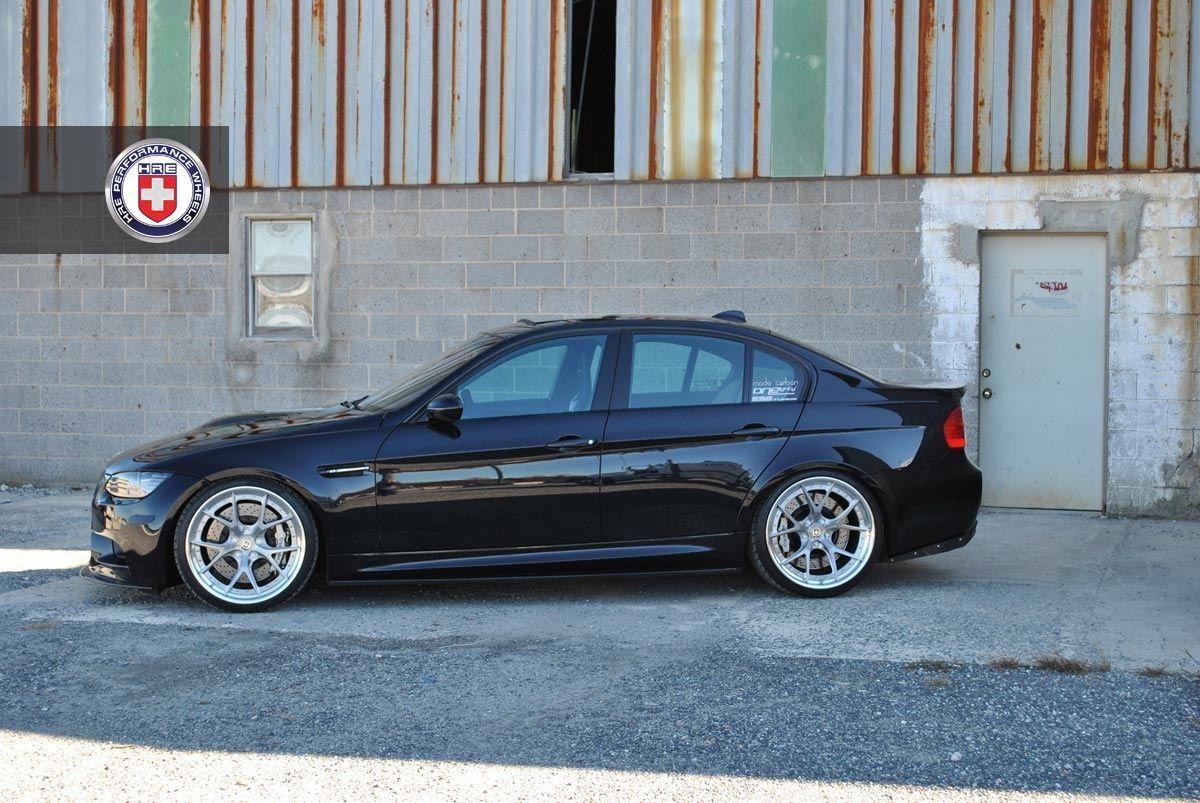 70 BMW M3 | BMW M3
