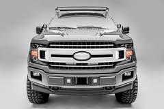 ZROADZ 2018 Ford F-150