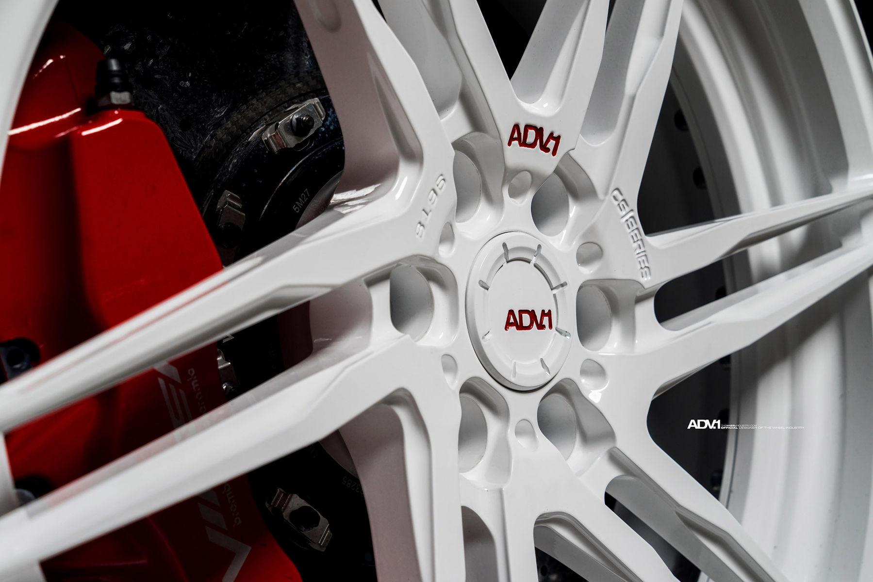 2022 Dodge Viper | Dodge Viper