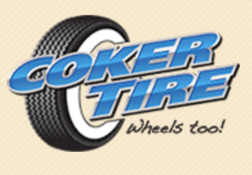 Coker Classic Radials (5 inch and 7 inch)