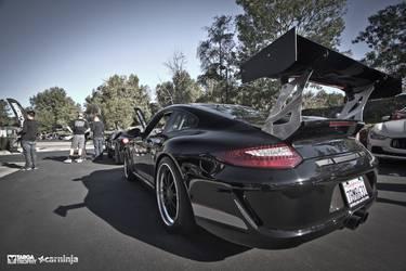 71 Porsche 911 | Porsche 911