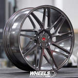 Vossen Forged VPS-314-T