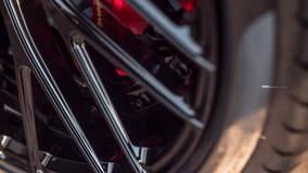 Ferrari 812 Superfast - ADV.1 ADV10.0 M.V2 Super Light Series Wheels