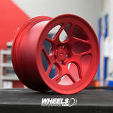 Vossen Forged LC-104T
