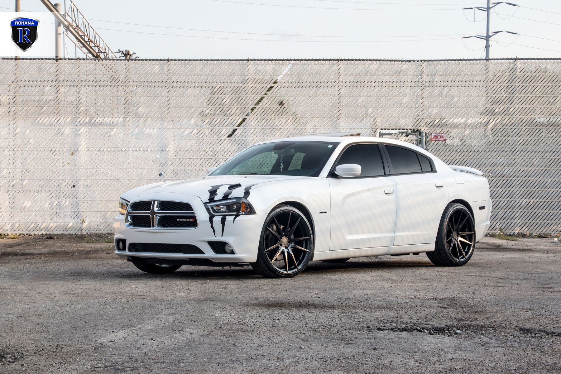 Dodge Charger | Dodge Charger