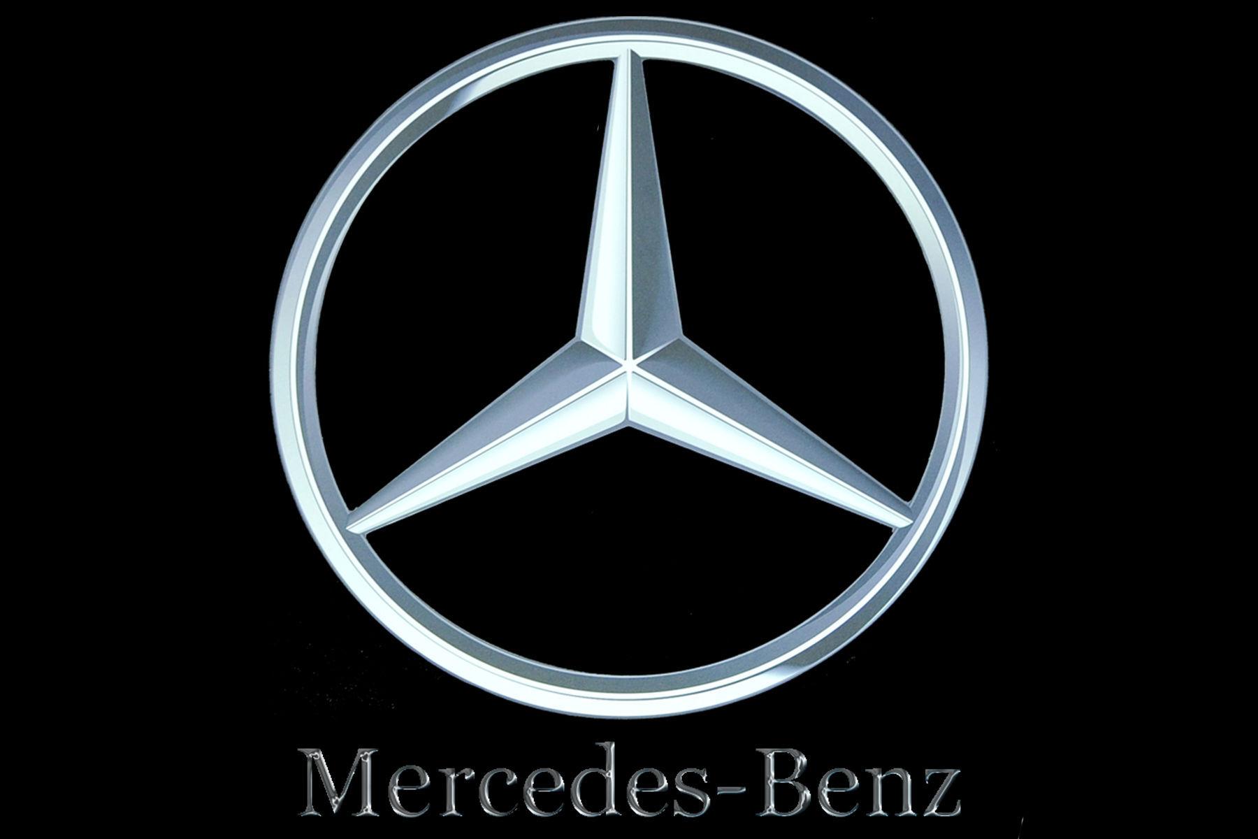 | Mercedes-Benz