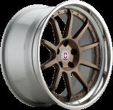 HRE Performance Wheels - Model C103