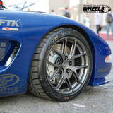 Forgeline VX1R