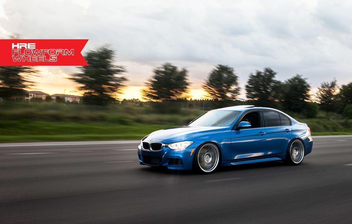 73 BMW M3 | BMW M3