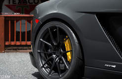 Lamborghini LP570 Superleggera