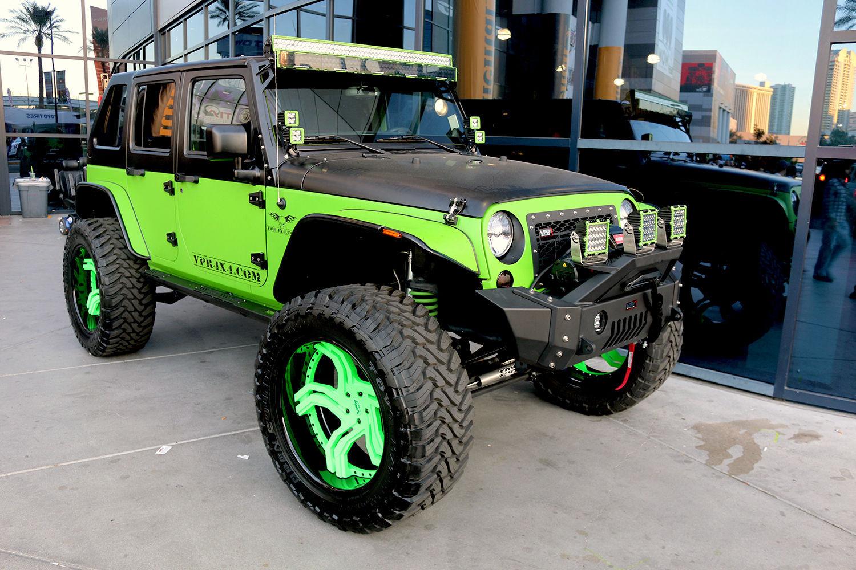 2014 Jeep Wrangler | Jeep Wrangler JK