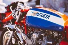 MV Agusta Primary Image
